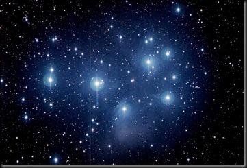 M45_2_Sky_6x4_150dpi_edlunt